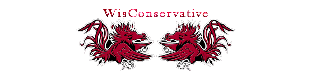 WisConservative