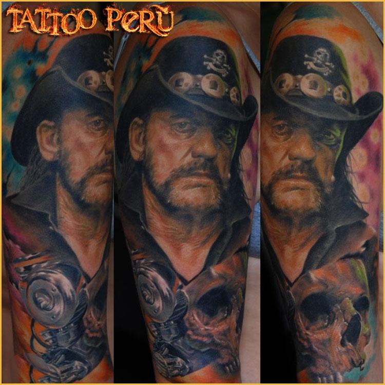 FOTOGRAFIAS DE TATUAJES PARA CHICOS Y CHICAS Tatuajes_de_actores