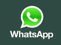 Cara Sembunyikan Foto WhatsApp Di Gallery