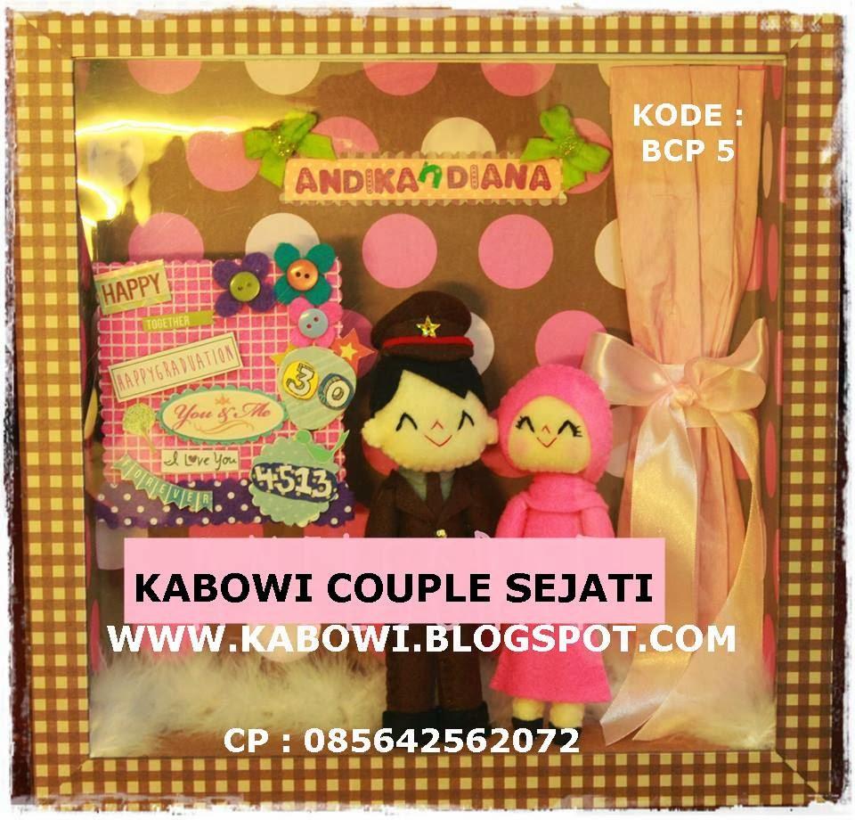 Cocok juga buat foto2 saat2 pesta ulang tahun dan pesta pernikahan :)