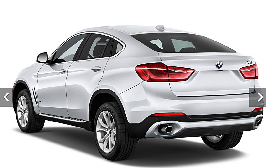 2016 bmw x6 m review auto bmw review. Black Bedroom Furniture Sets. Home Design Ideas