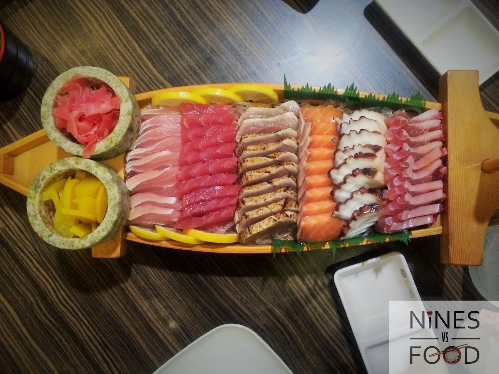 Nines vs. Food - Genji M Kalayaan Makati-11.jpg