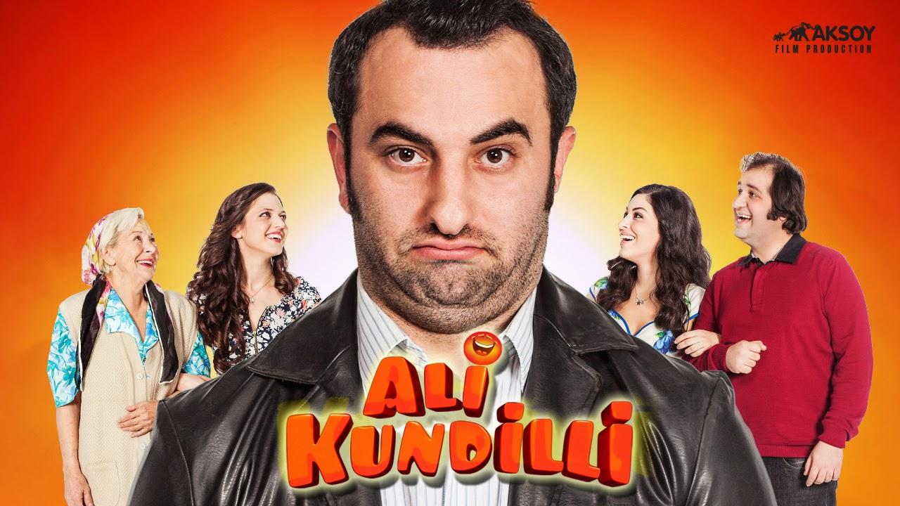 Ali Kundilli 2 (2019-2020-2020) 24