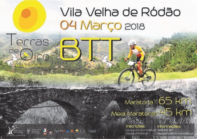 04MAR * VILA VELHA RÓDÃO