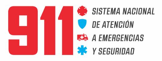 SISTEMA NACIONAL DE EMERGENCIAS Y SEGURIDAD