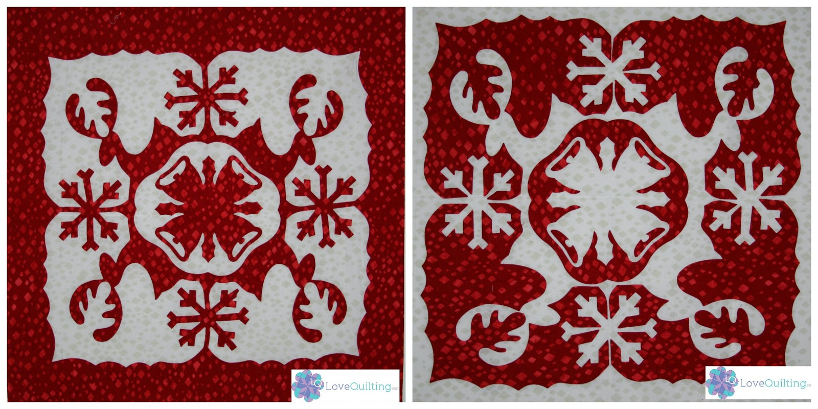 http://www.lovequilting.com/product-category/kits/