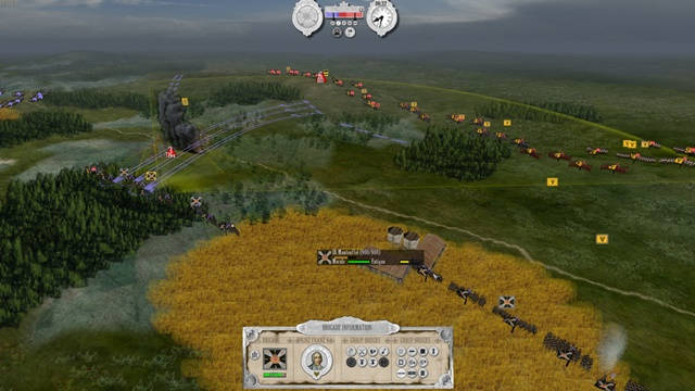 The Seven Years War (1756-1763) PC Game