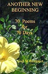 #AtoZ & PoetryMonth FREE Special