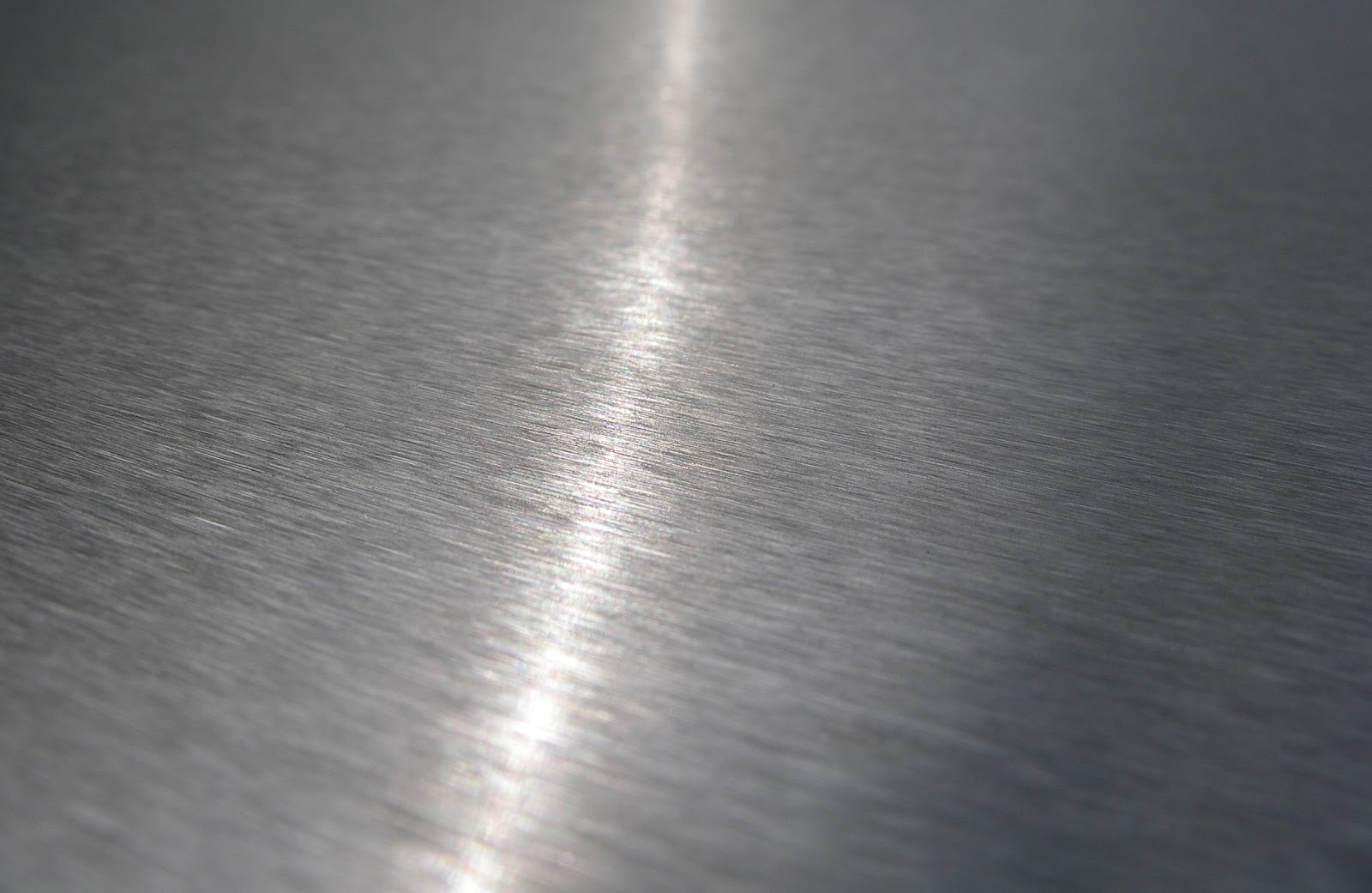 Watch How to Clean Brushed Stainless Steel video