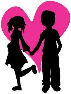 Kata kata romantis bahasa inggris yang paling menyentuh hati hanya untuk pasangan anda yang selalu mencintai kasih sayang