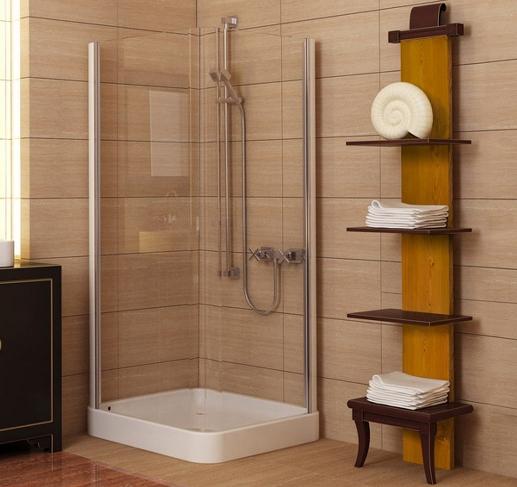 living room Modern wood furniture designs ideas