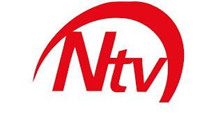 NOVA TELEVISIÓ