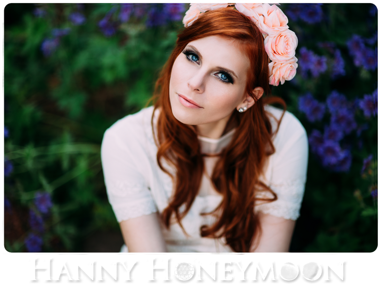 Hanny Honeymoons World