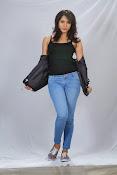 Smithika Acharya Glamorous photos-thumbnail-2