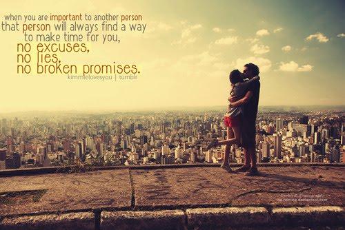 Tumblr love quotes