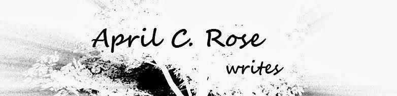 April C Rose