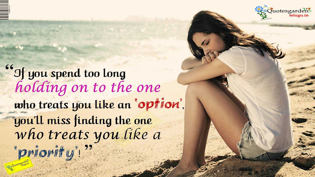 Heart touching sad love quotes with hd wallpapers 740