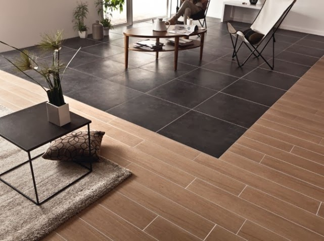 Quel sol pour mon int rieur blog d co mydecolab for Carrelage style parquet
