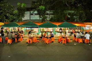Hotel Murah di Jakarta Selatan - Daerah Taman Puring