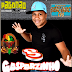 Gasparzinho - Ao Vivo No Tropical Dance - SP - 12.04.2014 - [High Bass]