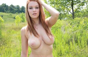 twerking girl - feminax%2Bsexy%2Bgirl%2Bleanna_decker_57664%2B-%2B01-700976.jpg