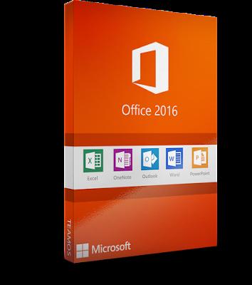 ms office 2003 full version