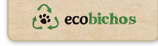 Ecobichos