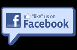 Like MGT on Facebook