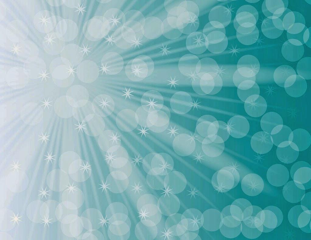 Favoritos Plano de Fundo Azul | Quero Imagem RR79