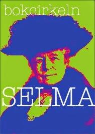 Bokcirkeln SELMA har läst de här böckerna...