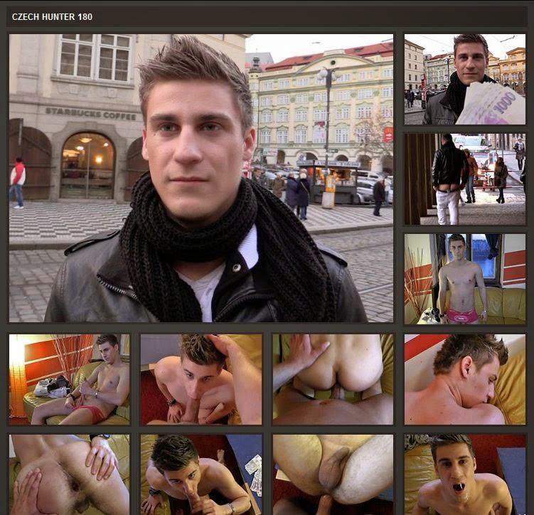 http://3.bp.blogspot.com/-kBlGiGXeQ20/VN2XyMoYuPI/AAAAAAAAAoU/H34RXpT94aY/s1600/Czech-Hunter-180.jpg