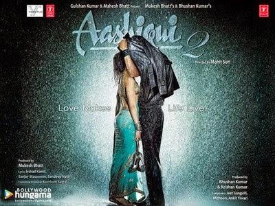 Aashqui 2 Chahun Mai Ya Naa