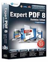 Download Avanquest Expert PDF Professional 8.0.350.0 Full Crack