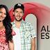 Mónica Gómez y Keller Wortham ¡te invitan a disfrutar del estreno de ¨Allá te espero¨ por MundoFOX!