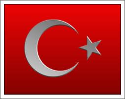 Masaüstü Türk Bayrağı Resimleri türk bayrağı wallpaper hd