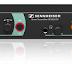 SR2050 IEM-BW-X SISTEMA INALAMBRICO SENNHEISER