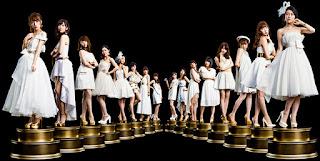 Cover-Album-Ke-7-Zero-to-Ichi-no-Aida-AKB48