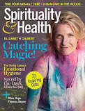 How I Awakened From My Past Lives<br>Spirituality &amp; Health (USA)<br>Nov-Dec 2015