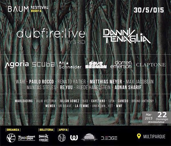 Baum-Festival-2015-Anuncia-LINE-UP
