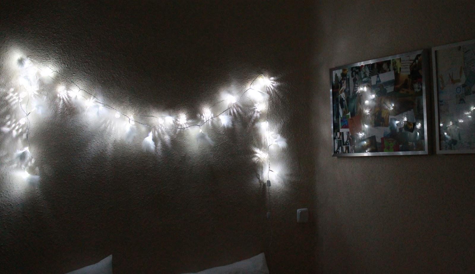 Una parisina en madrid blog de olivia legrand - Iluminacion original ...