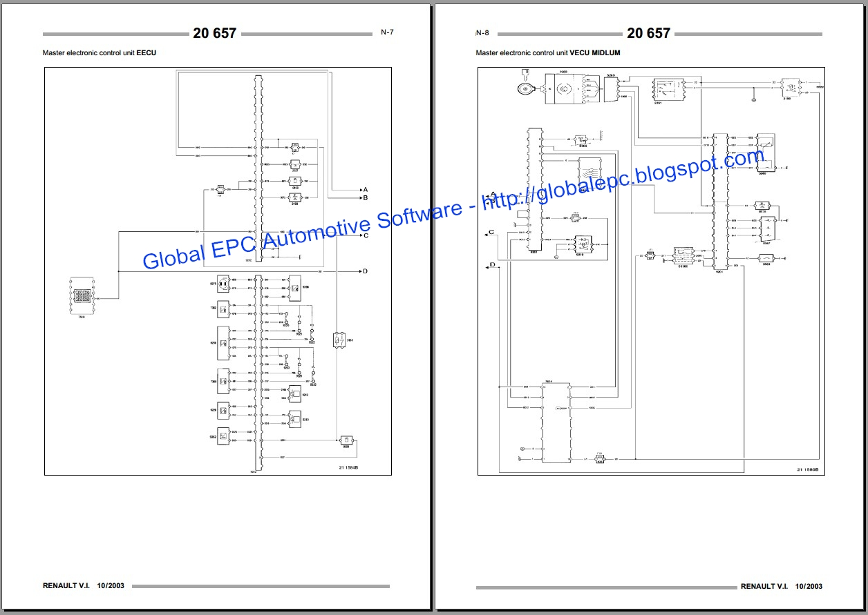 midlum+globalepc+(1) global epc automotive software renault midlum workshop service renault dialogys wiring diagram at soozxer.org