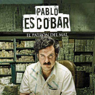 ... Pablo Escobar El Patron del Mal Capitulo 51 [COMPLETO HD + DESCARGA