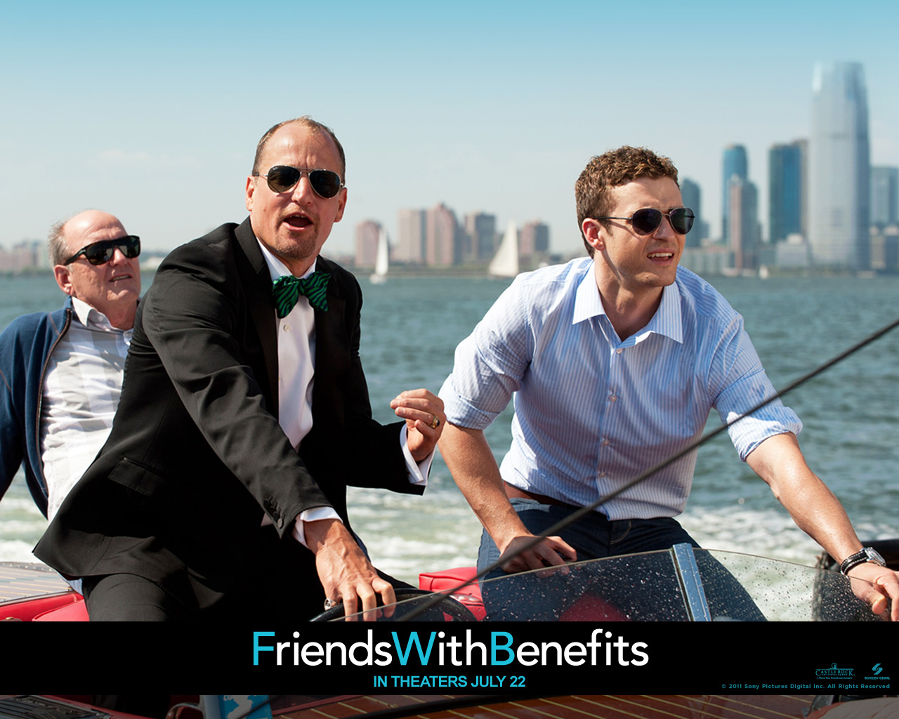 http://3.bp.blogspot.com/-kBtJPjhFYQk/TjQ_evVilYI/AAAAAAAAB80/Gtubq-h27FI/s1600/Woody_Harrelson_in_Friends_with_Benefits_Wallpaper_7_1024.jpg