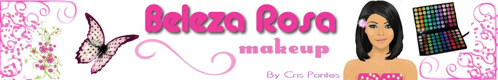 Beleza Rosa Make-up  - O cantinho da sua Transformação em Diva