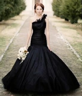 Used Wedding Dresses Oregon