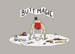 https://www.threadless.com/product/5773/BUTT_MAGIC/style,design