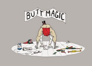 https://www.threadless.com/product/5773/BUTT_MAGIC/style,design