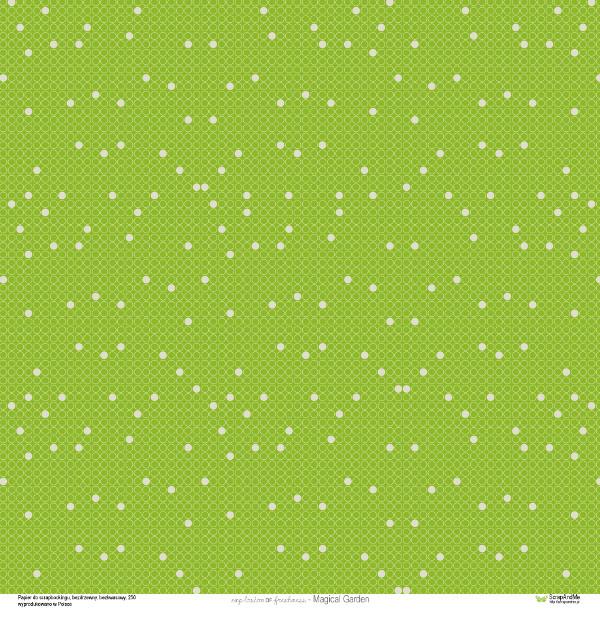http://scrapandme.pl/index.php?p14,magical-garden-papier-do-scrapbookingu