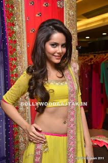 Shahzahn%2520Padamsee%2520Hot%2520Belly%2520Button%2520Pics%2520-%2520bollybreak_com_DSC_8464.jpg