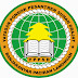 Pendaftaran Yayasan Pondok Pesantren Sunan Drajat (YPPSD) 2013/2014